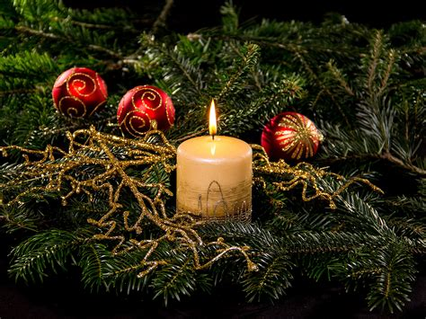 frohe weihnachten hintergrundbilder kostenlos weihnachten