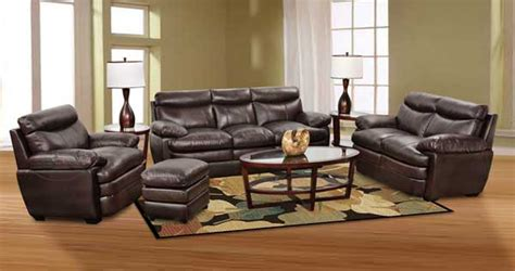 furniture furniture warehouse denver colorado on furniture warehouse fs in thornton denver