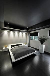 Slaapkamer verlichting ideeën - I LOVE MY INTERIOR