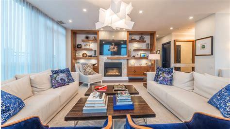home decor ideas for living room living room ideas uk 2018 living room