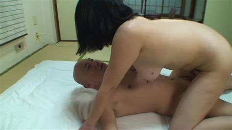 Amatuer Japanese Couple First Time Camera Sex Streaming