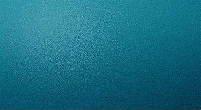 Texture Textured Backgrounds Aqua Background Desktop Pixelstalk