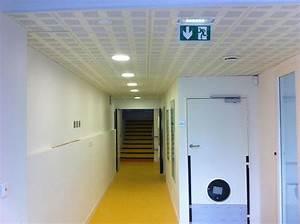 Electricien Bretigny Sur Orge : ric grandon lectricit lectriciens vers br tigny sur ~ Premium-room.com Idées de Décoration