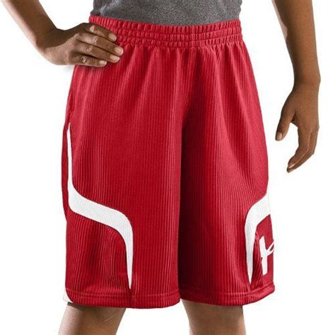 boys valkyrie  basketball shorts bottoms
