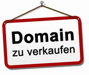 Schaumstoff Zuschnitte De : schaumstoff domain steht zum verkauf bei interesse bitte melden ~ Sanjose-hotels-ca.com Haus und Dekorationen