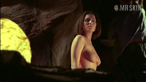 Dune Nude Scenes Naked Pics And Videos At Mr Skin