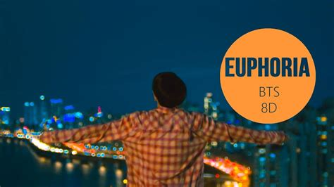 bts jungkook euphoria   headphones youtube