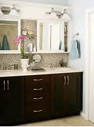 Making A Bathroom Wall Cabinet by Diy Bathroom Wall Cabinet Plans WoodWorking Projects Plans