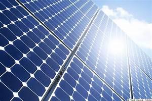 Ertrag Photovoltaik Berechnen : diffuse strahlung auswirkungen auf den photovoltaik ertrag ~ Themetempest.com Abrechnung
