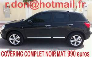 Nissan Qashqai Noir : nissan qashqai noir mat nissan qashqai noir mat essai video nissan qashqai noir mat covering ~ Medecine-chirurgie-esthetiques.com Avis de Voitures