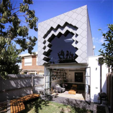 house designs ideas inspiration  trendir