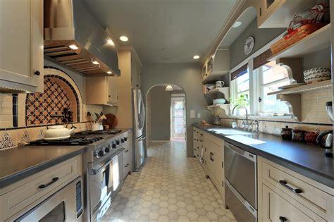 moroccan inspired kitchen design кухня в марокканском стиле 7849