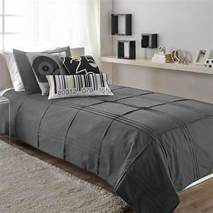 Lit Combiné Double : literie gar on lit double table de lit a roulettes ~ Premium-room.com Idées de Décoration
