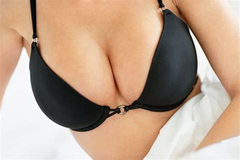 Breast Augmentation. 15 Year Mortgage Rates Ct Register Web Domain. Missed Abortion Definition Web Hosting Review. Sharp Xe A302 Cash Register Dr Thomas Errico. How To Learn 3d Animation Dodge Cummins Truck. Car Insurance For Teen Philippines Phone Card. University Of Rochester Tuition. Sports Drinks Ingredients 5000 Horsepower Car. Jackson Hole Bible College What Is Bariatric