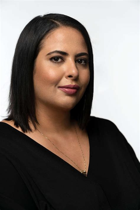 * 8+ years of experience in music industry with artists, labels, licensing/distribution partners * proven experience: Pollstar | Fadia Kader, Music Partnerships Manager, Instagram
