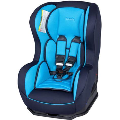 meilleur siege auto groupe 0 1 siège auto groupe 0 1 cosmo sp plus blue tech acheter