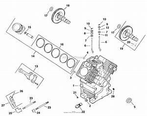Kohler Command 2 7 Engine Schematics : kohler ch25 68528 gillette mfg 25 hp kw parts ~ A.2002-acura-tl-radio.info Haus und Dekorationen