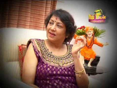 jayanthi actress interview old heroine jayanthi family and personal life jayanth