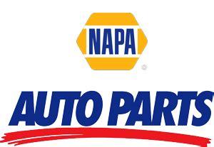 NAPA Auto Parts - Key Cooperative