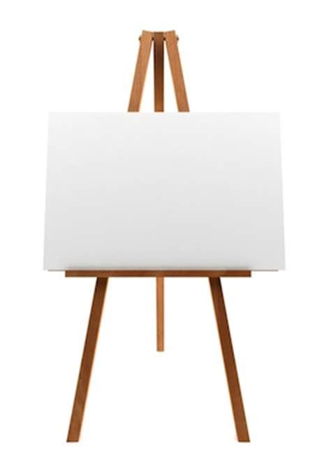 peinture acrylique sur toile peinture acrylique