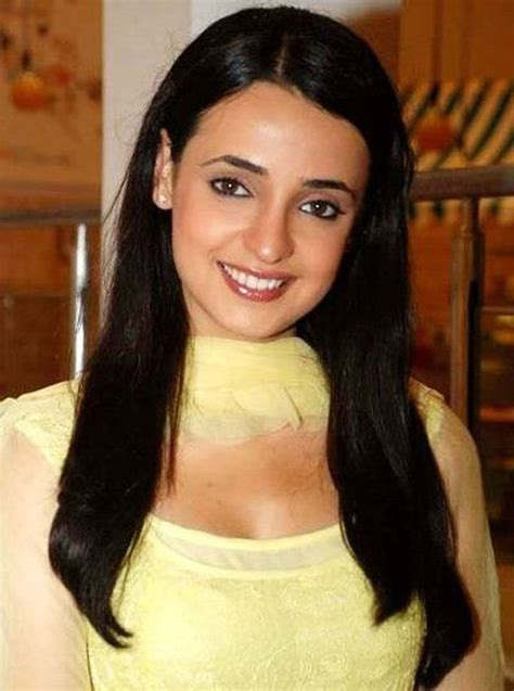 Star Plus Actress Khushi Sanaya Irani Photos ~ All