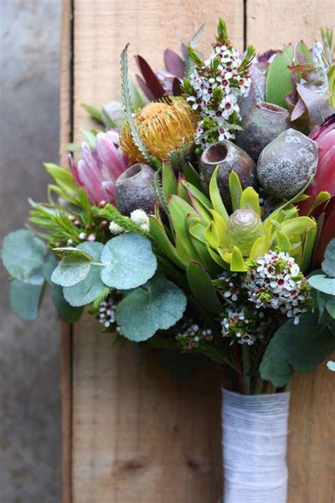 ideas  wax flowers  pinterest bouquets