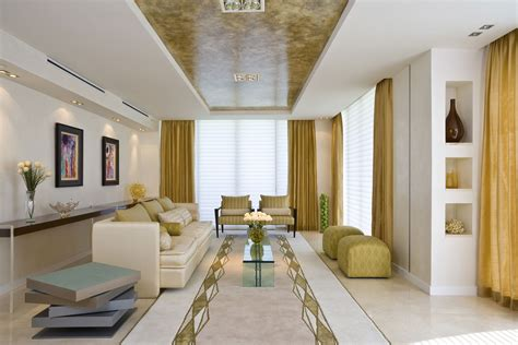 home interiors paintings art in interior olga burtseva