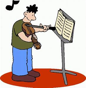 Music Class Clipart - Cliparts.co