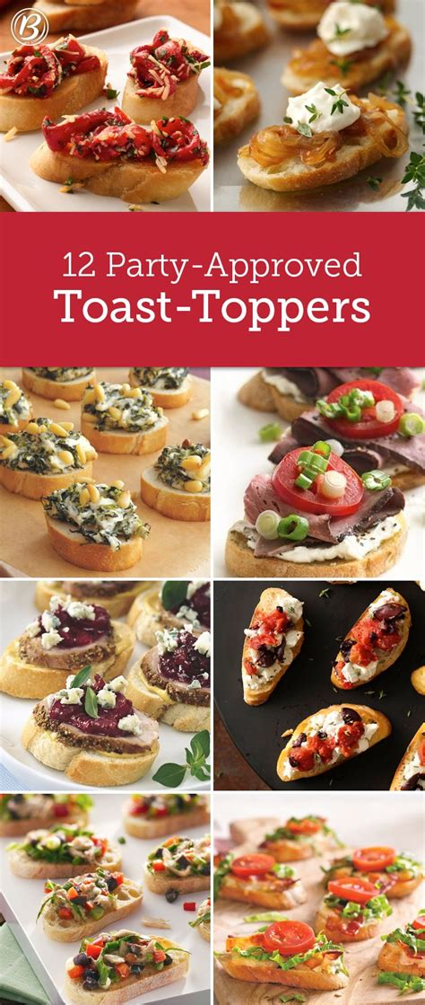 traditional canapes 1000 ideas about easy canapes on canapes