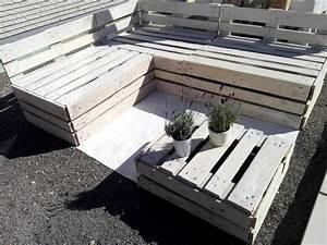 Garten Lounge Set. maze rattan highback reclining garden lounge set ...