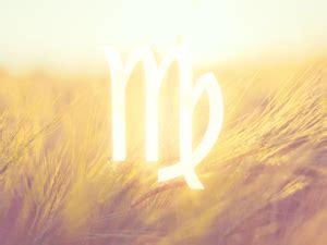 virgo sun sign zodiac signs article  astrologycom