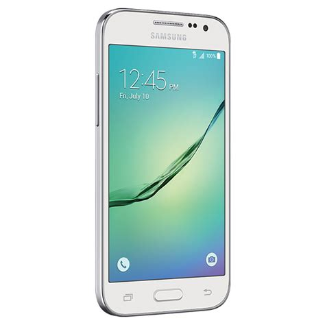 prime for android samsung galaxy prime sm g360t 4g lte white android