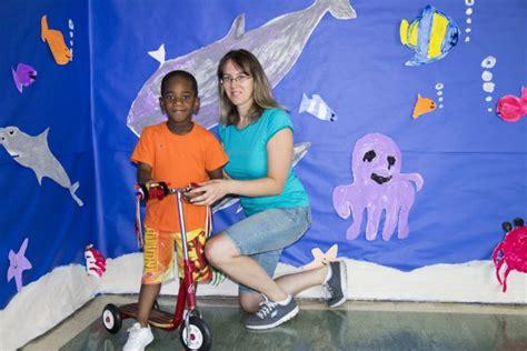 heartshare human services of new york deandre gains 524 | Preschool Services Desandres 640x427