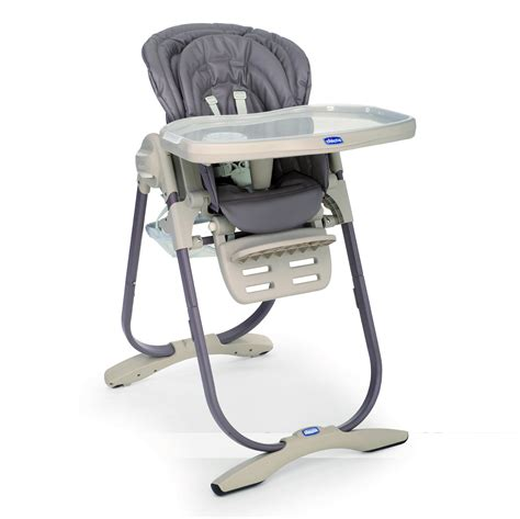 chicco polly se high chair 100 chicco polly se high chair 100 chicco