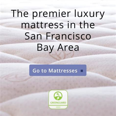 go to the mattresses mattresses berkeley ca european sleep works