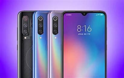 Mi Xiaomi Smartphone Hp Phonandroid Nouveau Sait