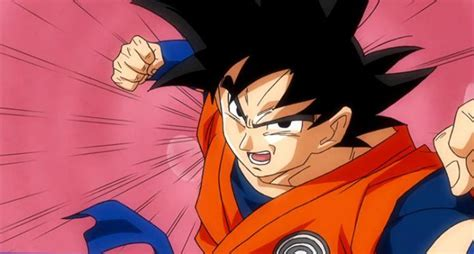 super dragon ball heroes episode  goku  goku  super
