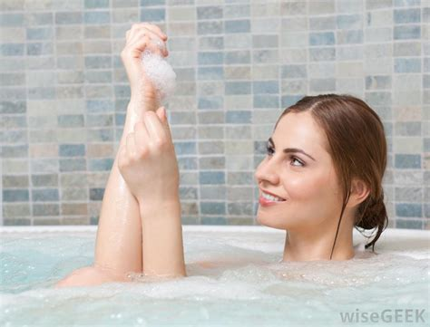 Getting In Shower Top 10 Lush Bath Bombs Of 2015