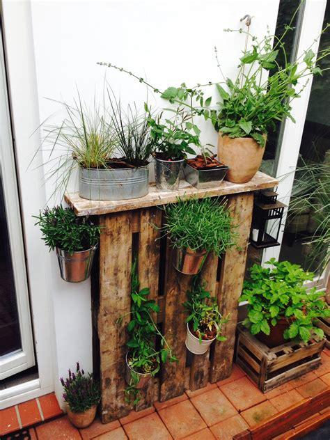 Deko Garten Basteln Us Avec Holz Deko Im Garten Et 24 Holz