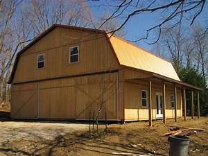 Amish country sheds amish country barns beautiful prefab for Amish country sheds