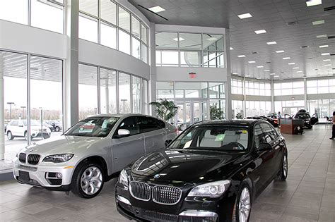 bmw dealership sun motor cars bmw dealership osk design partners