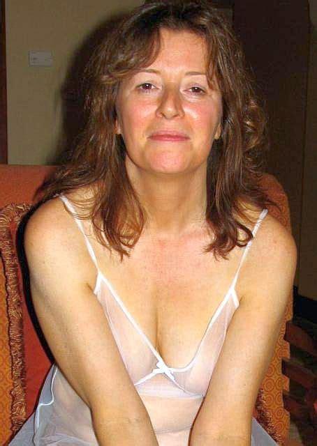 「mature women seeking men」のおすすめ画像 16 件 pinterest 年上の女性