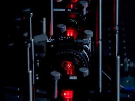 Magic Quantum 242 quantum magic without any spooky at a distance