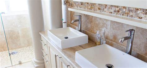 pose de faience murale revger pose de faience murale salle de bain id 233 e inspirante pour la conception de la maison