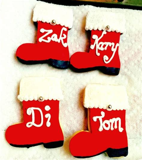 christmas cookies you can freeze can you freeze your holiday cookies kary osmond