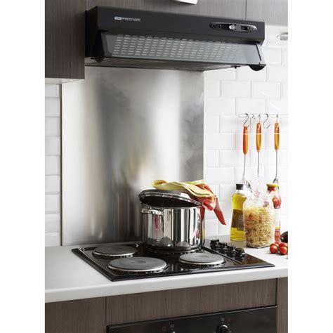 plaque aluminium cuisine