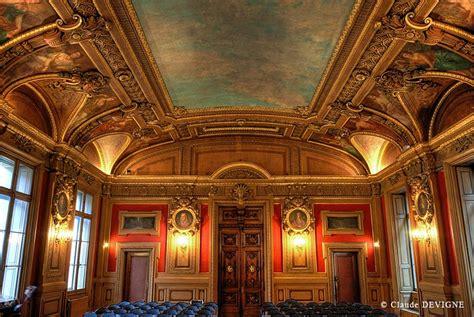 chambre de commerce st etienne le palais du commerce lyon unesco