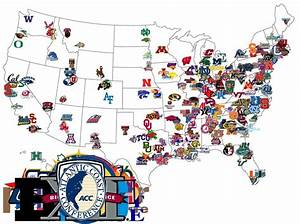 College Football 2016-2017 by The Magical Zoo - TribalWar ...