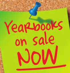 yearbooks on sale land o 39 lakes high school