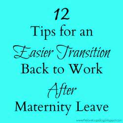 returning to work after maternity leave again welcome to work quotes quotesgram